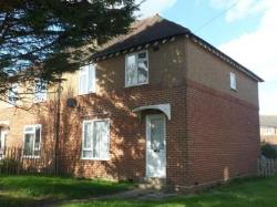 Semi Detached House For Sale  Chichester West Sussex PO20