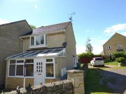 Semi Detached House To Let  Tetbury Gloucestershire GL8