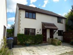 Terraced House To Let  Cricklade Wiltshire SN6