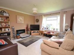 Flat For Sale  Weeley Essex CO16