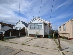 Other For Sale  Jaywick Essex CO15