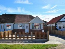 Semi Detached House For Sale  Holland-On-Sea Essex CO15