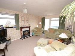Flat For Sale  Holland-On-Sea Essex CO15