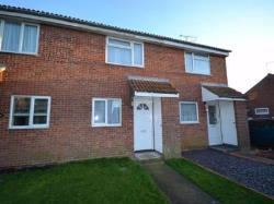 Terraced House To Let  CLACTON-ON-SEA Essex CO16