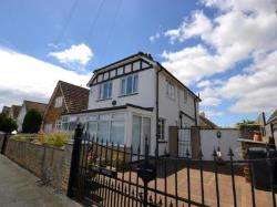 Detached House For Sale  Garden Road West Yorkshire HD6