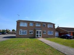 Flat To Let  Clacton-on-Sea Essex CO16
