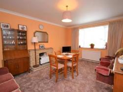 Flat For Sale  Frinton-On-Sea Essex CO13
