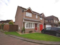 Detached House For Sale  COLCHESTER Essex CO2