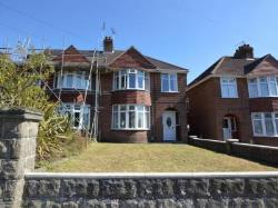 Semi Detached House For Sale  Colchester Essex CO4