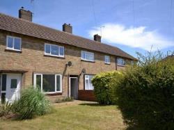 Other To Let  Colchester Essex CO2