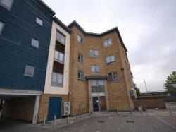 Flat To Let  Colchester Essex CO2