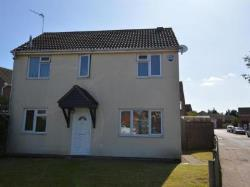 Detached House To Let  Colchester Essex CO1
