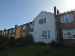 Other To Let  Colchester Essex CO5