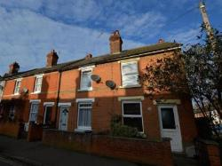 Other To Let  Colchester Essex CO1