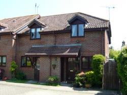 Other To Let  Cranleigh Surrey GU6