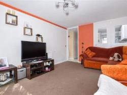Other For Sale  Crawley West Sussex RH11