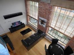 Flat For Sale  Draycott Derbyshire DE72