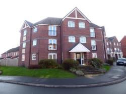 Flat For Sale  Mickleover Derbyshire DE3