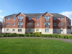 Flat For Sale  Pride Park Derbyshire DE24