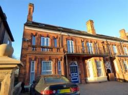 Flat To Let  Derby Derbyshire DE65