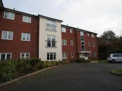 Other To Let  Littleover Derbyshire DE23