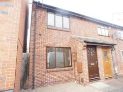 Other For Sale  Leicester Street Shropshire WV6