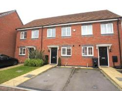 Other To Let  Derby Derbyshire DE21