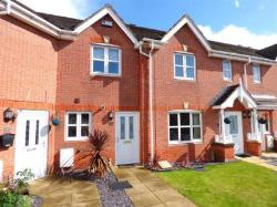 Other For Sale  Langley Mill Derbyshire NG16