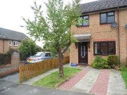 Semi Detached House To Let  Derby Derbyshire DE21