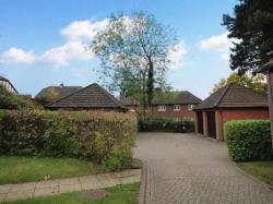 Flat For Sale  Dorking Surrey RH4