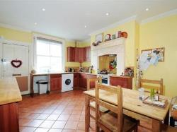 Flat For Sale  Dorking Surrey RH5