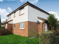 Terraced House For Sale  Dorking Surrey RH5