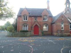 Other To Let  Ombersley Worcestershire WR9