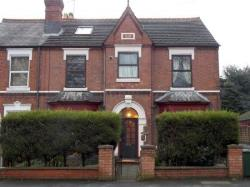 Flat For Sale  Stourport-On-Severn Worcestershire DY13