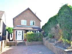 Other For Sale  East Grinstead West Sussex RH19