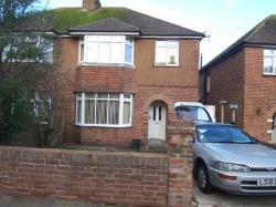 Semi Detached House To Let  Eastbourne East Sussex BN20