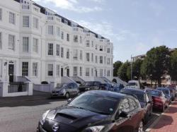 Flat To Let  Eastbourne East Sussex BN22