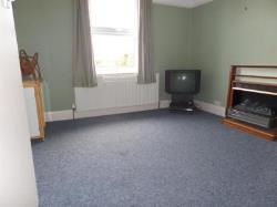Flat For Sale  Emsworth West Sussex PO10