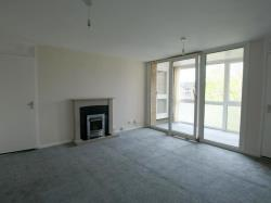 Flat To Let  Havant Hampshire PO9