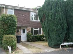 Semi Detached House To Let  Havant Hampshire PO9