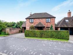 Detached House To Let  Emsworth West Sussex PO10