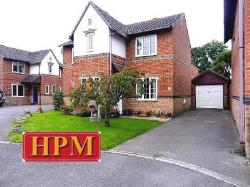 Detached House To Let  Portsmouth Hampshire PO3