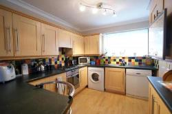 Terraced House For Sale  Emsworth West Sussex PO10