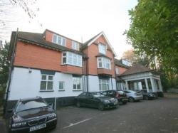 Other To Let  Epsom Surrey KT17
