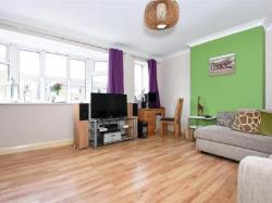 Flat For Sale  Ashtead Surrey KT21