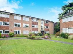 Flat For Sale  Tadworth Surrey KT20