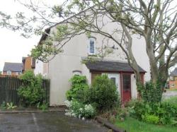 Other To Let  Evesham Worcestershire WR11