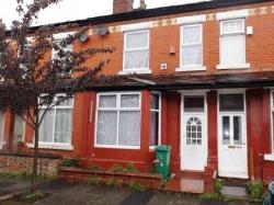 Other For Sale  Manchester Greater Manchester M11