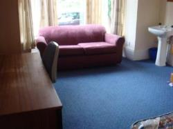 Other To Let  Manchester Greater Manchester M14