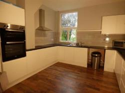 Other To Let  Manchester Greater Manchester M16